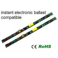 Cheap Electronic Ballast Compatible T8 Tube LED Driver for sale