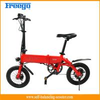 Cheap Self Balanced Unicycle Electric Scooter wholesale