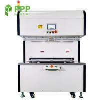 Cheap 5mm 6mm 8mm 10mm 12.7mm Automatic MBR Eddy Flat Membranes Welding Machine for sale