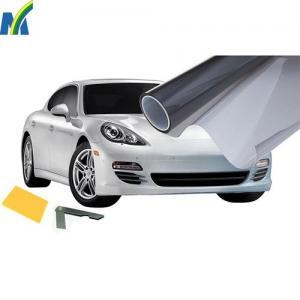 Cheap Hot sale and cheap price car sticker anti-scratch 5%20%35%vlt window tint film for sale