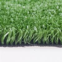 Cheap Suntex hot selling artificial landscaping grass for sale