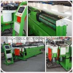 Cheap CNC Pipe Bending Machine (GM-SB-89CNC) for sale