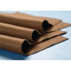 China PTFE (teflon) needle felt, filter cloth, filter bags on sale