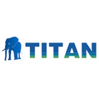 China Shandong Titan Vehicle Co.,Ltd logo