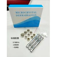Cheap Diamond Miniature Massage Used For Polishing U Skin to Make U Look Much More Yonger And Beauty for sale