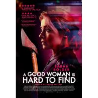 China A Good Woman Is Hard to Find (2019) ) new release dvd  DVD  TV seriers  Home Entertainment  Full Version on sale