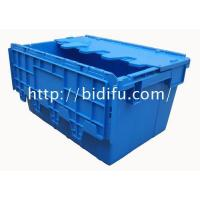 Cheap Attached Lid Container BX5638 for sale