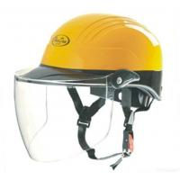 China Eec/dot Standards Open Face Motorcycle Helmet Hh300 on sale