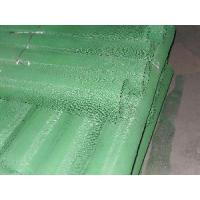 Cheap Insect Window Screen for sale