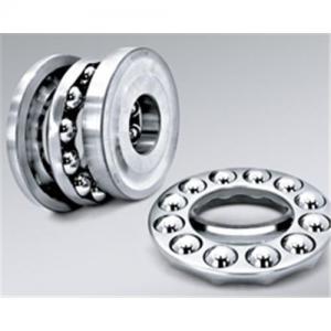 NSK ball bearings 6205-ZZCM