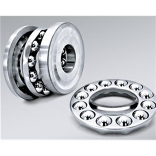 Quality NSK ball bearings 6205-ZZCM wholesale