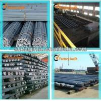 Cheap ASTM A 615 for carbon steel rebar for sale