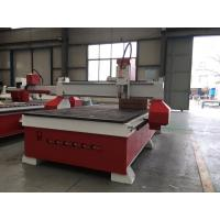 Cheap 3 spindle CNC ROUTER MACHINE FOR WOODEN AND MDF PROCESSING, WOODEN WORKING MACHINE for sale