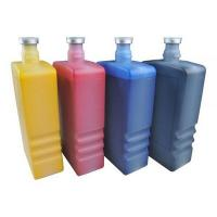 Buy cheap 1000ML Compatible Roland Eco Solvent Ink from wholesalers