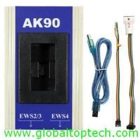 Cheap AK90 Key Programmer for sale