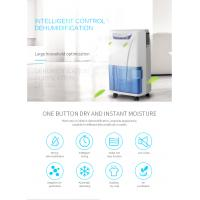 Romantic France Home dehumidifier 220V 110V