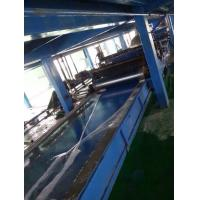China Ppgi coils Roofing Sheets Color Coated Steel Sheet or PPGI Coil or Prepainted Steel tile on sale