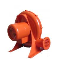 Cheap Huge Events Bouncy Castle Air Pump Blower Apply To Commercial Rental Business for sale