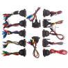 Buy cheap Tacho Pro 2008 July PLUS Universal Dash Programmer UNLOCK from wholesalers