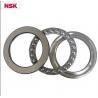 Buy cheap SKF 52208 Thrust Ball Bearing from wholesalers