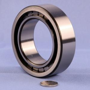 Cheap SL182215 (NCF2215) Full Roller Bearings Mining Bearings cylindrical roller bearings for sale