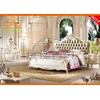Small Home Furniture Quality Small Home Furniture Suppliers