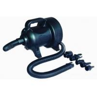 Cheap Professional Inflatable Tools For Airtight Products , Plastic Air Pump Accessories for sale