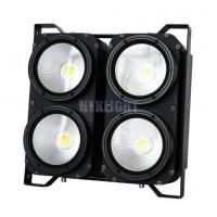 Cheap Square Size Audience Blinder Lights for sale