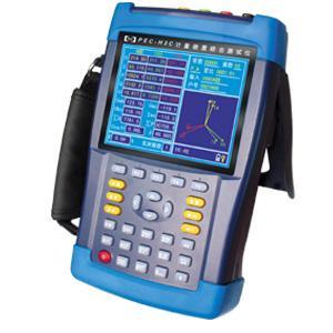 Cheap PEC-H3C Portable Energy Meter Test Equipment for sale