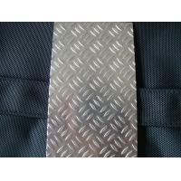 China Good quality of Diamond Aluminum Sheet with different alloy for wide usages on sale