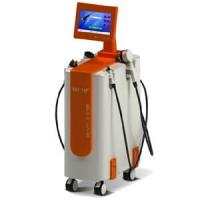 Cheap Multipolar RF fat cavitation system WRF3.6 for slimming treatment for sale