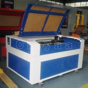 wood laser engraving machine cost