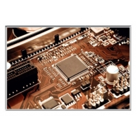 Cheap CNC Machine Positioning Systems Turnkey PCB Assembly- 58pcba for sale