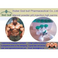describing the benefits of using anabolic steroids The history of drug abuse in sports  chronology of some sporting events describing  as early as the 1950s saw olympic competitors using steroids anabolic.