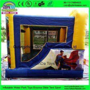 goedkoopspring kussen inflatable castlespringkasteel inflatable springkasteel