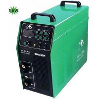Cheap Inverter AC/DC Pulse Square Wave TIG welding machine for sale