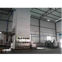 Cheap High Purify Cryogenic Nitrogen Generation Plant 99.999% For Industrial And Medical for sale