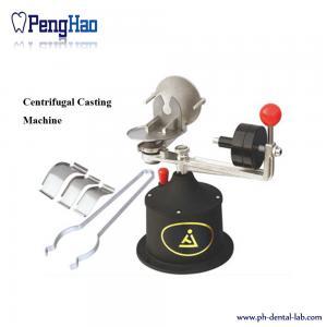 Cheap Dental Centrifugal Casting Machine, Dental Lab Equipment, Dental Lab Centrifugal Casting Machine for sale