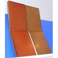 China PVC Foam Core Board (no holes in foam core) Good for Painting on sale