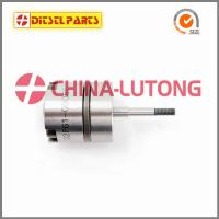 Buy cheap Common rail diesel fuel control valve 32F61-00062 from wholesalers