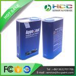 Paint Paper Strainer, Paint Paper Filter, whatsapp 008613530008369