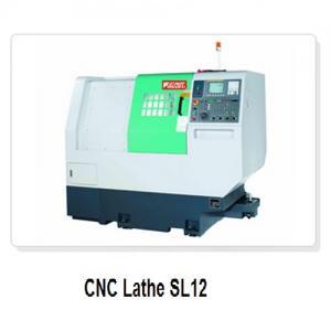 machine coolants