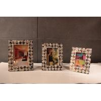 Cheap Personalised Photo Frame for sale