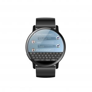 Cheap 640x590 4G Smart Phone Watch for sale