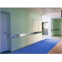 PP Corrugated Correx Floor Protection Sheets Recyclable folding
