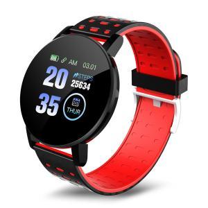Cheap HS6620D Smart Bluetooth Bracelet for sale