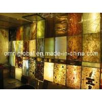 Cheap Onyx Marble Colors for sale