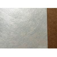 Cheap Shockproof Low Density Fiberboard Good Bending Toughness Deformation - Resistant for sale