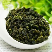 Cheap High Mountain Oolong Tea Hand -make Loose Ti Kuan Yin Tea for sale