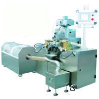 China Medicine Pill / Soft Gelatin Capsule Machine , Soft Capsule Making Machine For Small Scale Laboratory on sale